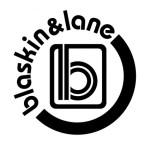BlaskinLane