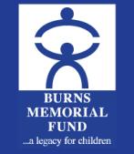 Burns Foundation 200x230 (1)
